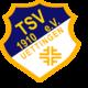 Logo-Uettingen
